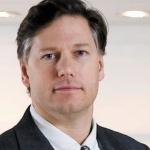 Senado de EU ratificó a Christopher Landau como embajador de EU en México