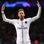 Aún no hay acuerdo por Neymar Jr. ni Barcelona ni PSG ceden