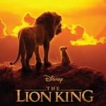 El Rey León ya es la película animada más taquillera en la historia