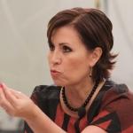 Abogado de Rosario Robles señala persecución política
