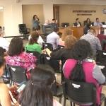 Destaca DIF Ensenada apoyos sociales en tercer informe