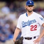 Clayton Kershaw se convierte en el lanzador zurdo con más victorias con los Dodgers