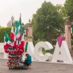 Cancelan festejos patrios en Michoacán por inseguridad