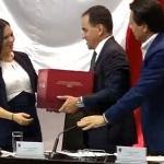 Preocupa a Canaco Ensenada el Paquete Económico 2020