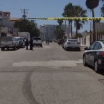 Ola de violencia continúa en Tijuana