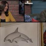 Sea Trip ganó La Sirena del FENS, el Festival de Cine de Ensenada