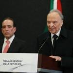 NinoCanúndice que Fox pidió a periodistas ayudar a Felipe Calderón para derrotar a AMLO