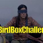 PELIGROSO: Bird Box Challenge