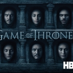 Game Of Thrones anuncia fecha de estreno para la temporada 8