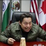 Continúa falta de transparencia en el FIDEM: Canacintra Mexicali