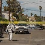 Tijuana registra 1052 asesinatos en 2019