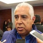 Entre Gobierno de BC y paraestatales, le deben 500 mdp al Issstecali
