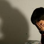 Arrestan a tres hombres por abusar de más de mil niños en Alemania
