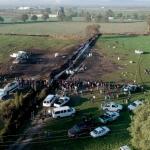 La posible causa de la explosión de Tlahuelilpan fue por una mezcla de gases