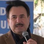 Alcalde espera tiempos internos en el PAN para decidir buscar una posible reeleción