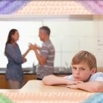 Alienación parental, un fenómeno que puede afectar a tú hijo durante una separación
