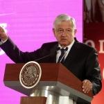 López Obrador denuncia actos de sabotaje en ductos