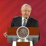 López Obrador tiene un plan especial para Tijuana por aumento de homicidios