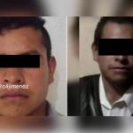 Detienen al presunto violador y asesino de la niña Camila