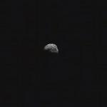"""El asteroide """"más peligroso"""" para la Tierra se acerca: NASA"""