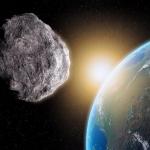 NASA intentará desviar un asteroide por primera vez en la historia