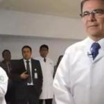 Bebés mueren en hospital del IMSS por brote de bacteria extraña