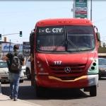 En febrero inicia en Mexicali el registro para obtener becas de transporte de estudiantes