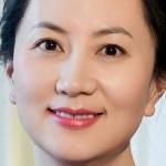 Meng Wanzhou Extraditada a Estados Unidos (CFO de Huawei)