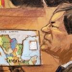 """Sicario de """"El Chapo"""" tenía un cuarto de la muerte en Ciudad Juárez, revela testigo"""