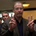 Critican a Fox por burlarse de familias mexicanas y la 4ta transformación