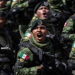 MORENA llega a un acuerdo, desmilitarizan la Guardia Nacional