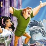 El Jorobado de Notre Dame tendrá nuevo remake con actores reales