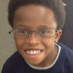 """Niño de 10 años se suicida; era acosado por su """"mal olor"""""""