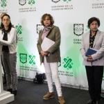 Nuevas preparatorias y universidades comenzarán a operar este año en CDMX