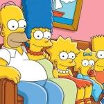 """""""Los Simpson"""" de Disney tendrá al menos dos temporadas más"""