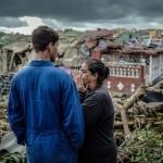 Suman 4 muertos y 195 heridos por tornado en La Habana