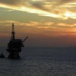 Detectan tráfico de gasolina por el Golfo de México