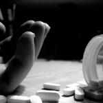 Tras ser violado, joven se suicida