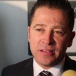 Canacintra Mexicali seguirá fuera del CCE; aseguran continúan irregularidades