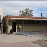 El lunes se reanudan las clases en los planteles del COBACH de Baja California