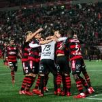Xolos pasa a 4tos de Copa MX tras ganar en penales
