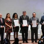Asegura Mario Delgadoque habrá reforma laboral en marzo