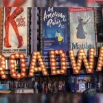 Netflix se actualiza: ahora podría transmitir teatro en vivo