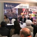 Fortalece Tijuana Innovadora programas de impacto social