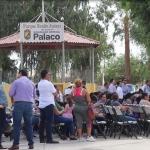 Incongruente y sin sentido tratar de dividir Mexicali: Gustavo Sánchez