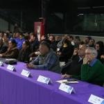 Preocupa a organizaciones civiles recorte de apoyos federales