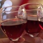 Prepárate con un buen vino para este día de san Valentín.