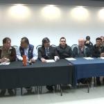 Canaco exigen a organizador cambiar zona de festejos del Carnaval