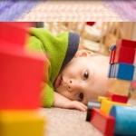 Después de un diagnóstico de autismo, ¿Qué sigue?