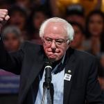 Bernie Sanders anuncia su candidatura para las elecciones presidenciales en 2020